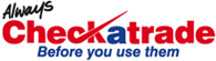 Find AMPM Glazing on Checkatrade