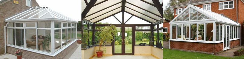 Double Glazing Dorset - Craftsman Quality - Affordable Prices